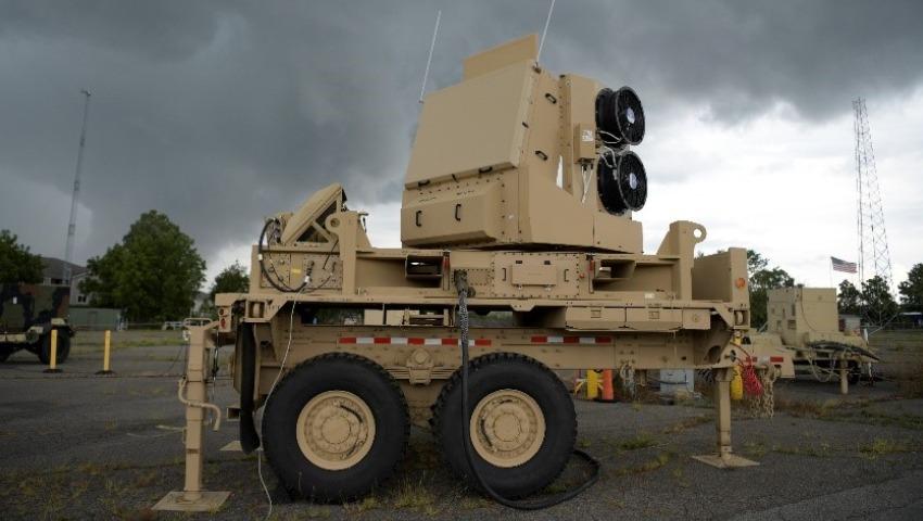 Sentinel-A4-radar-system-dc.jpg