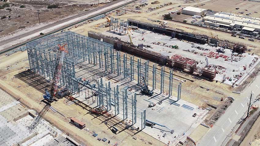 Shipbuilding-infrastructure-SA.jpg