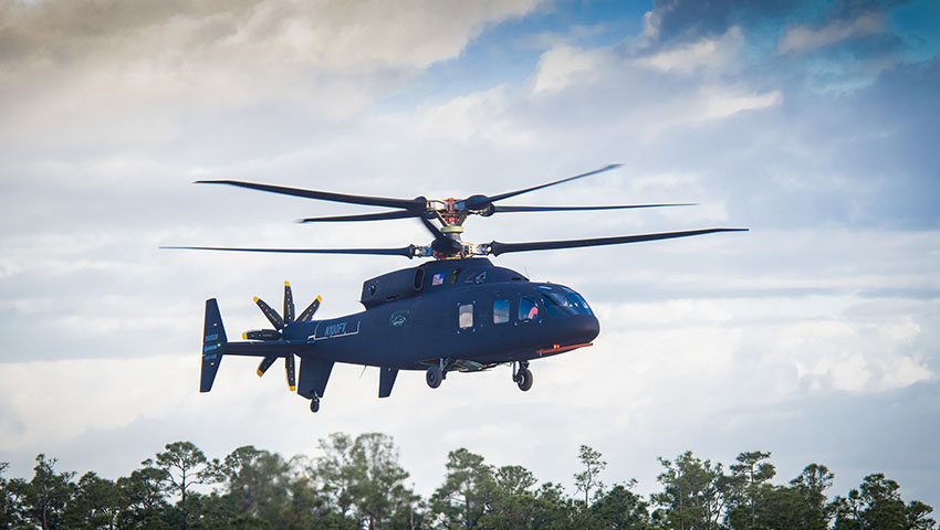 Sikorsky-Boeing-SB1-DEFIANT-Future-Vertical-Lift-Helicopter.jpg