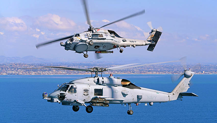 Sikorsky-MH-60S-Seahawk-Helicopoters.jpg