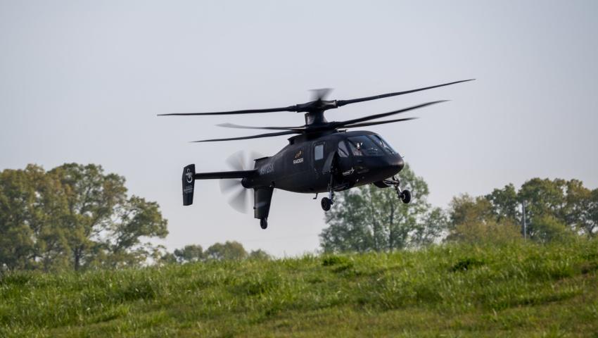 SikorskyT_S-97_RAIDER_aircraft_dc.jpg