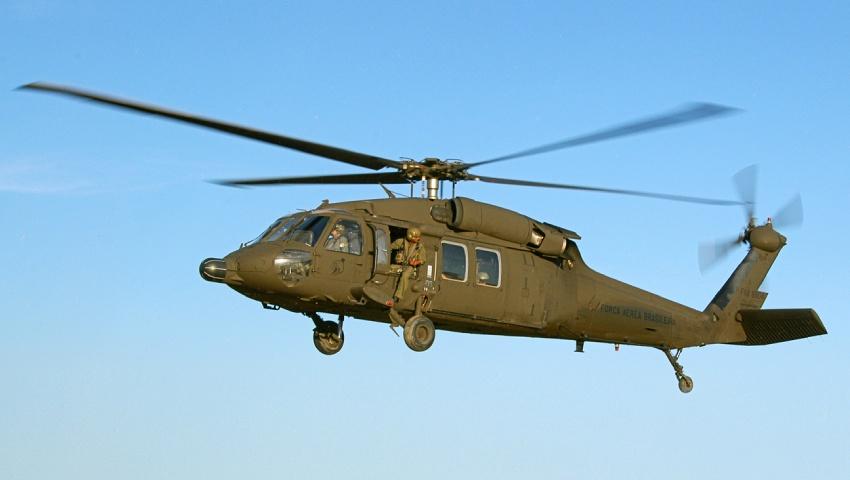 Sikorsky_Brazilian-Air-Force_Black-Hawk_helicopter_dc.jpg