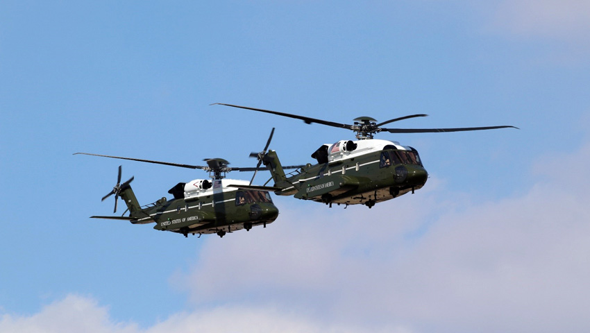 Sikorsky_VH-92A_helicopters.jpg