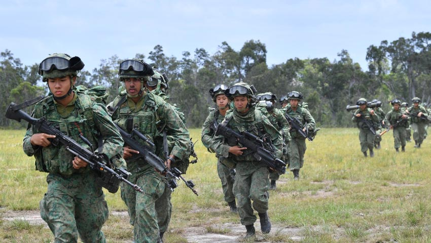 Singaporean_Armed_Forces.jpg
