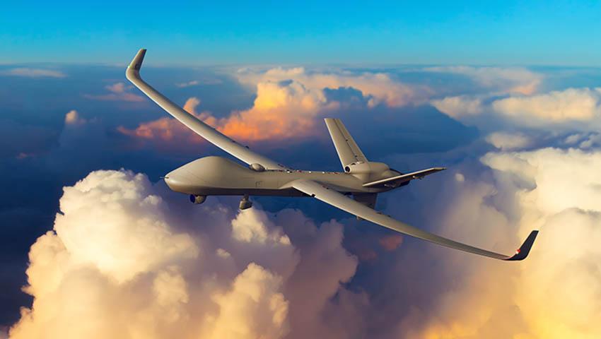 Skyguardian-B-Armed-UAS.jpg