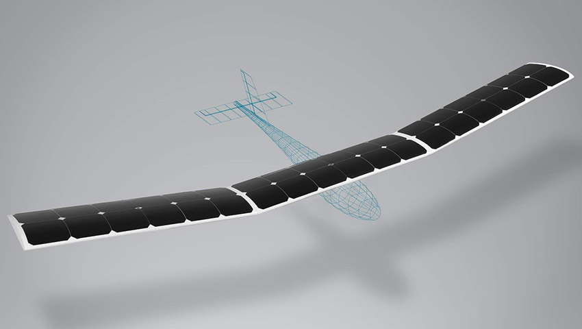 Solar-drone.jpg