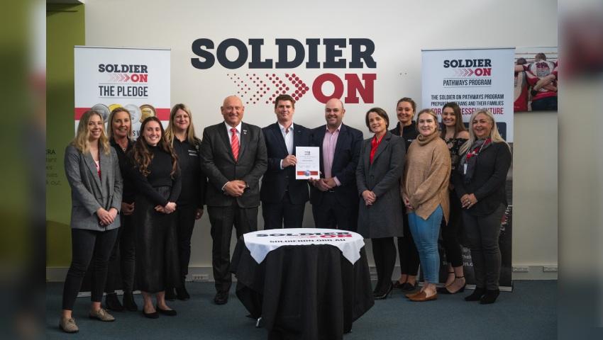 SoldierOn_World-Fuel-Services-Australia_dc.jpg