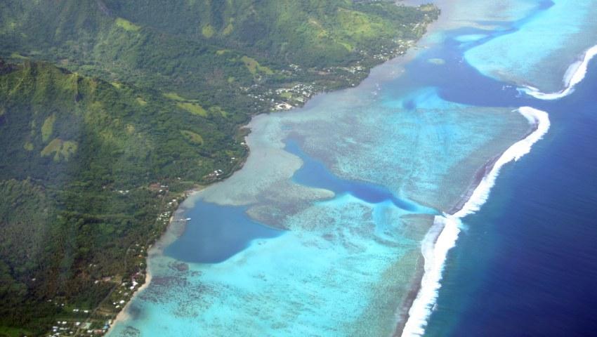 South-Pacific-aerial-dc.jpg