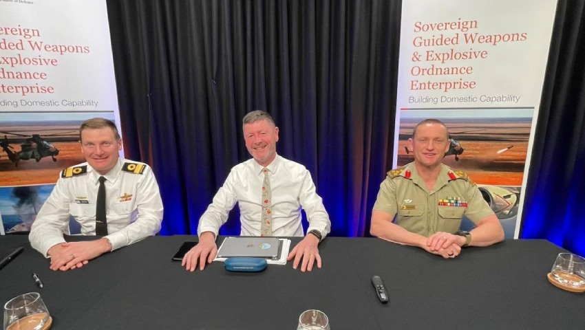 Sovereign-guided-weapons-program-seminar_dc.jpg