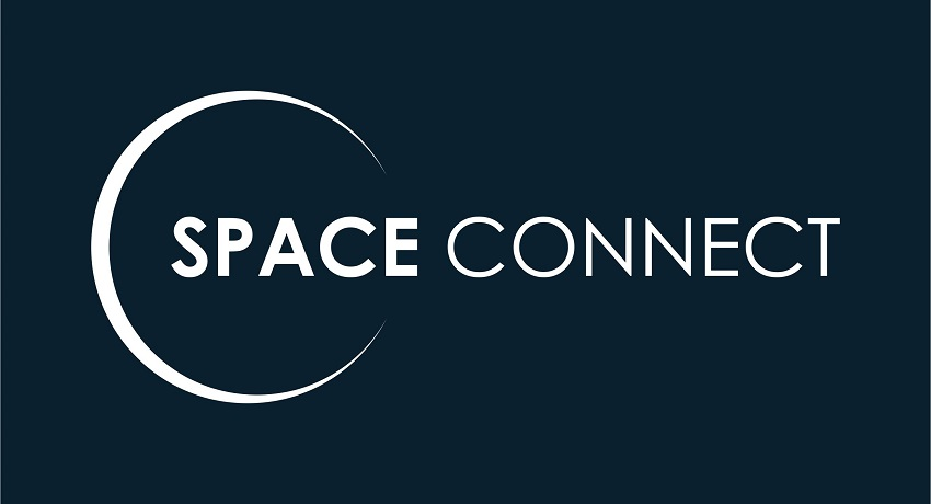 Space-Connect_logo_font_jpg-002.jpg