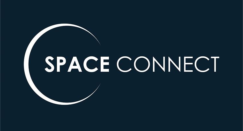 Space-Connect_logo_font_jpg-002.jpg