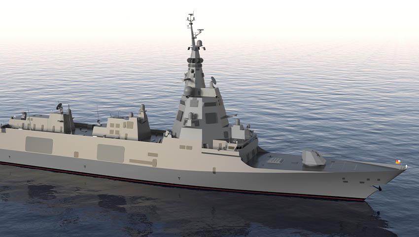 Spanish_frigate.jpg