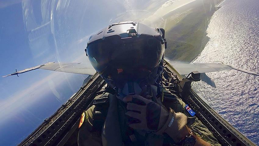 Super-Hornet-Guam.jpg