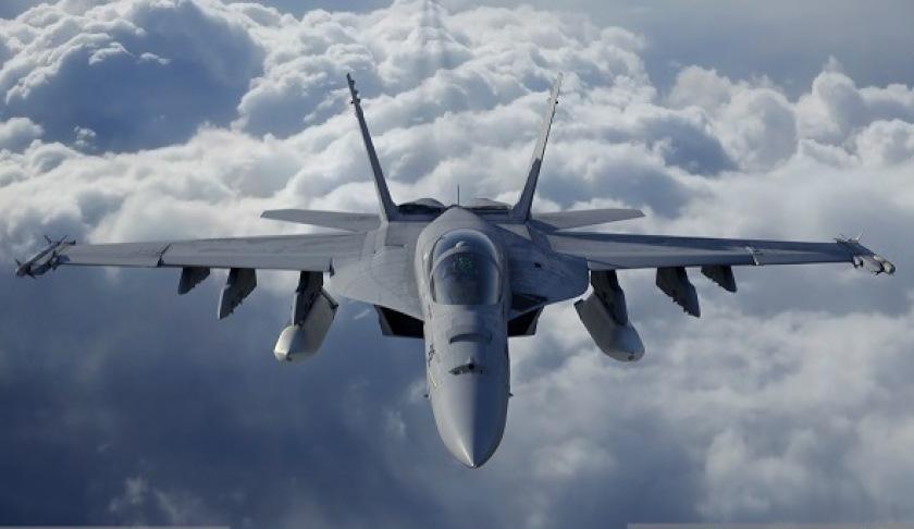 Super-Hornet-LRASM.jpg