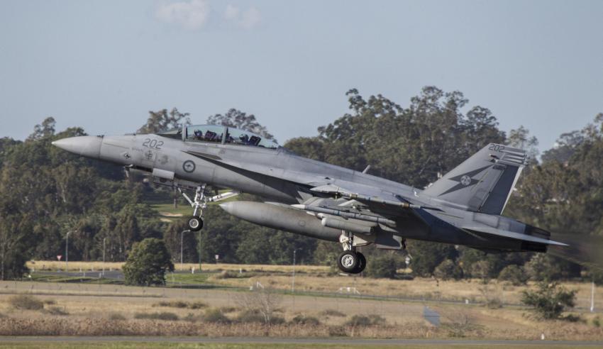 Super-Hornet-RAAF-Amberley.jpg