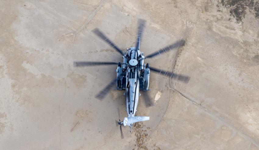 Super-Stallion-helicopter.jpg
