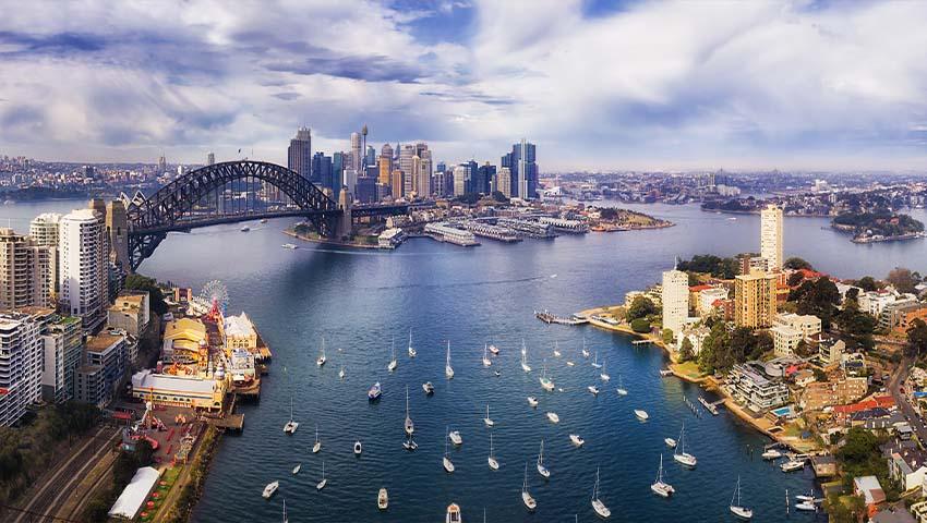 Sydney-aerial-dc.jpg
