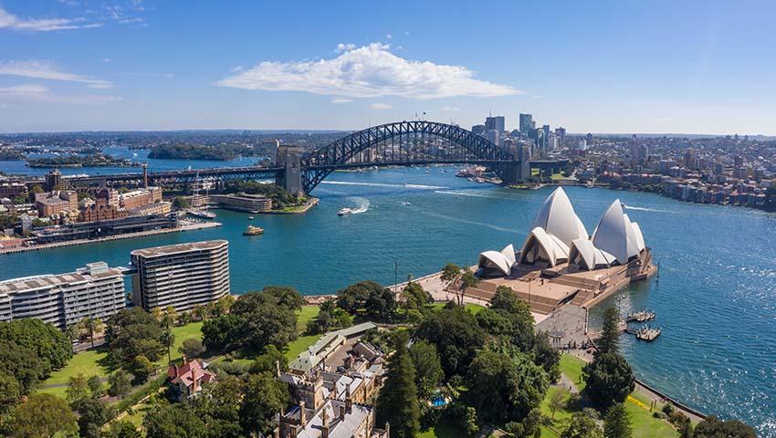 Sydney-aerial-new.jpg