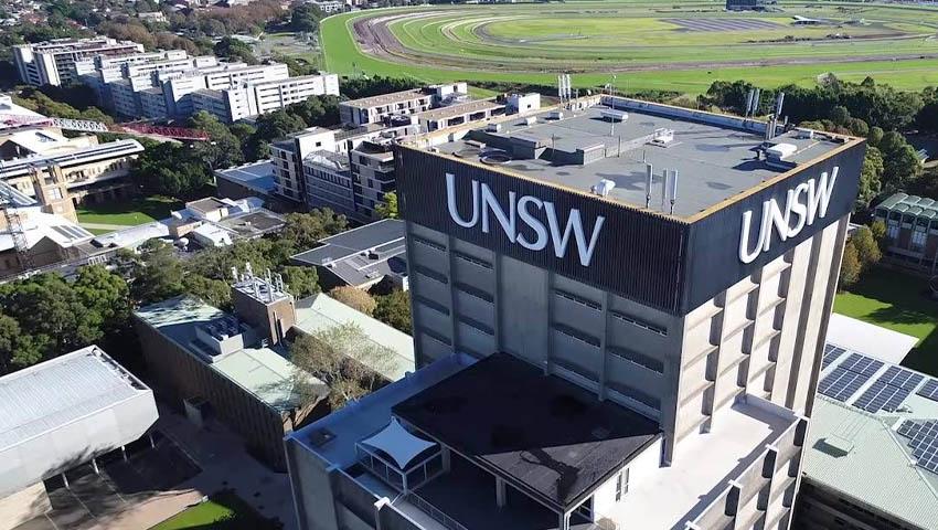 Sydney_UNSW_Campus.jpg