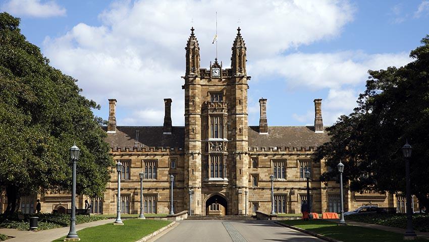Sydney_University.jpg