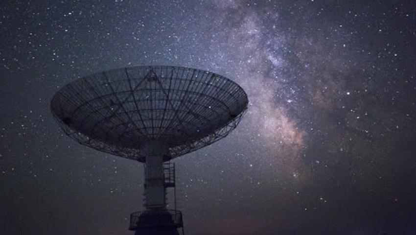 Syracuse_IV_satellite_dc.jpg