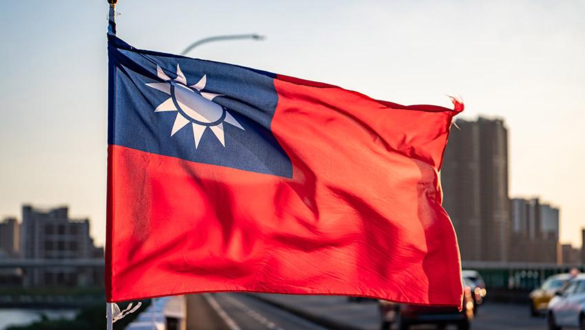 Taiwan-flag.jpg