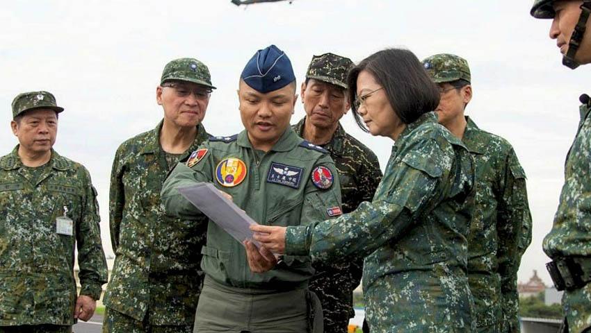 Taiwanese-President_dc_reupload.jpg