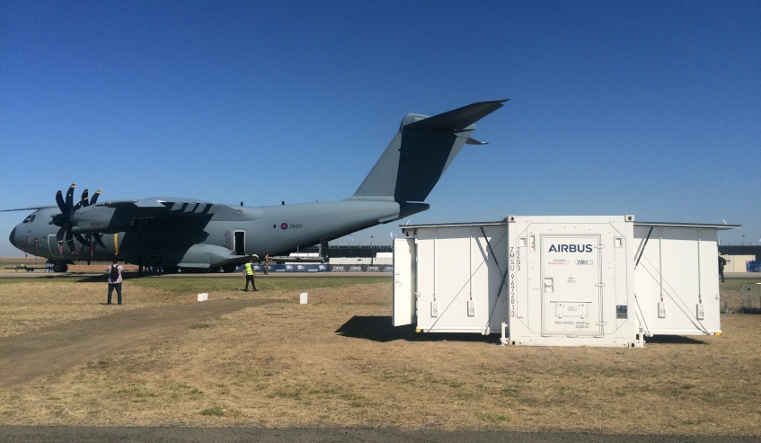 Airbus-Siemens-deployable-healthcare.jpg