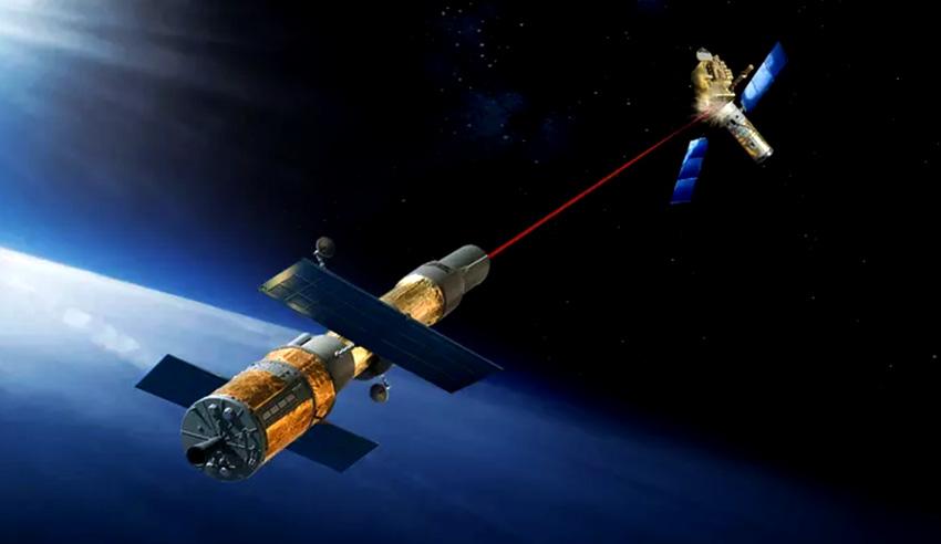 Anti-satellite-weapons-system.jpg
