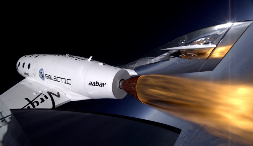 Australian-SME-selected-for-Virgin-Galactics-human-spaceflight-systems.jpg