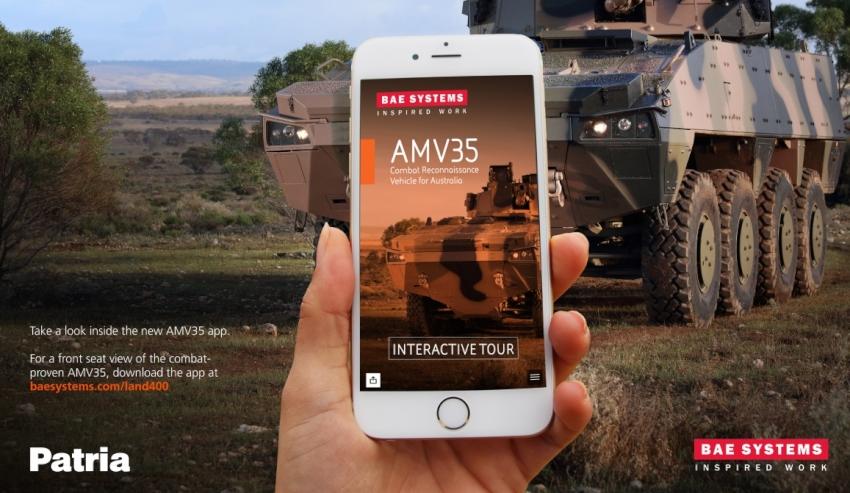 BAE-AMV35.jpg