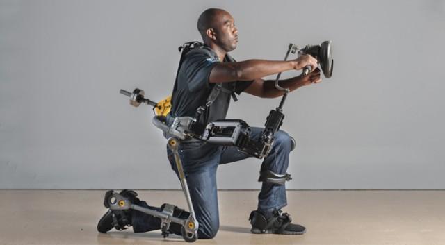 FORTIS-Exoskeleton.jpg
