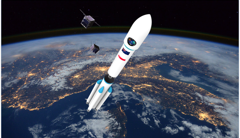 Gilmour-Space-Technologies-Eris-LEO-Launch-System.png