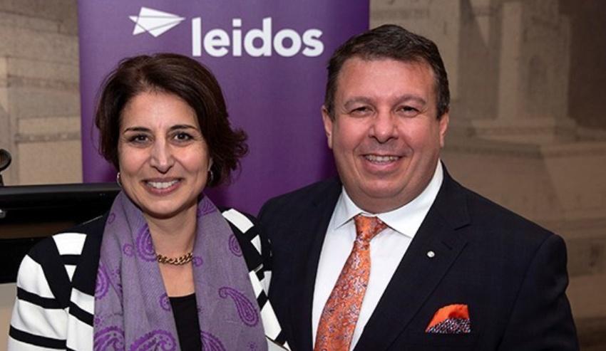 Leidos-and-J3Seven-850x493.jpg