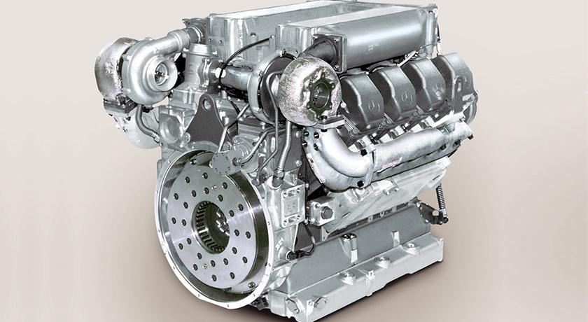 MTU-8V199TE20-engine.jpg