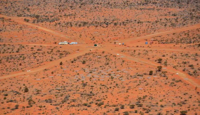 MWA-Observatory-in-Western-Australia.jpg