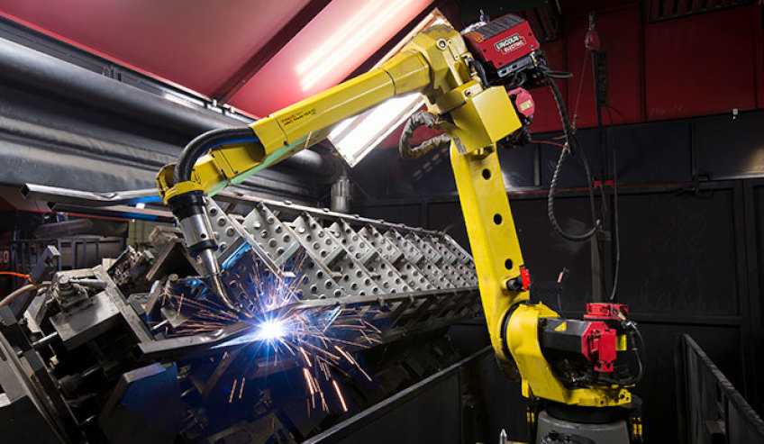 Milspec-Manufacturing-robotics.jpg