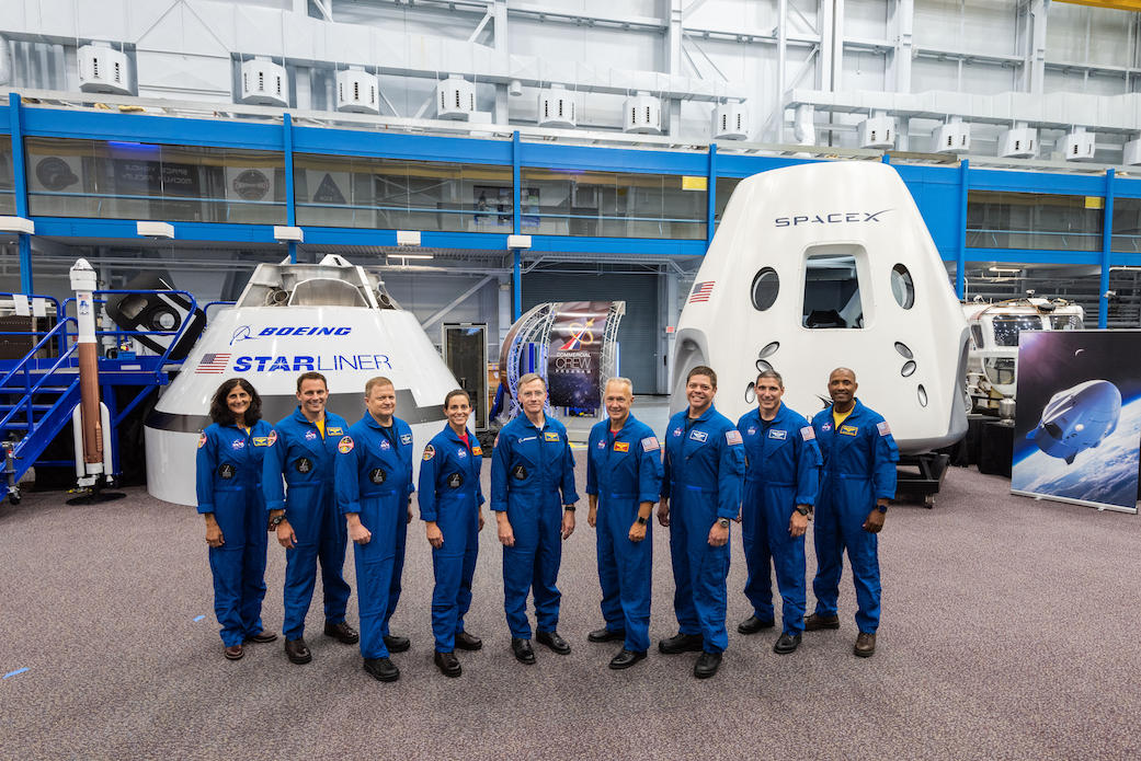 NASA-Boeing-and-SpaceX-Astronauts-and-spacecraft.png