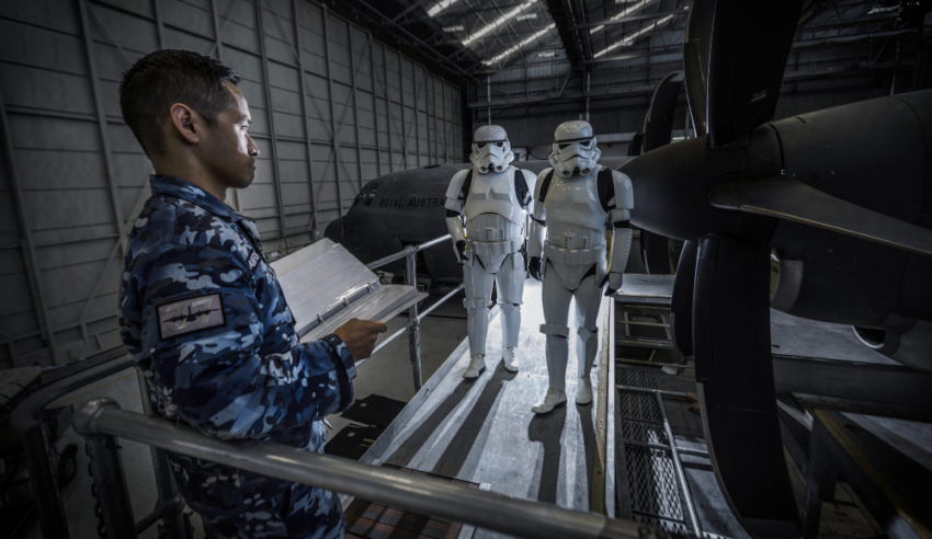 No-37-Squadron-with-Star-Wars-Imperial-Stormtroopers-.jpg