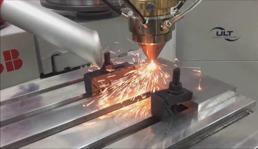 RUAG-Australia-Laser-Metal-Deposition-Technology.jpg