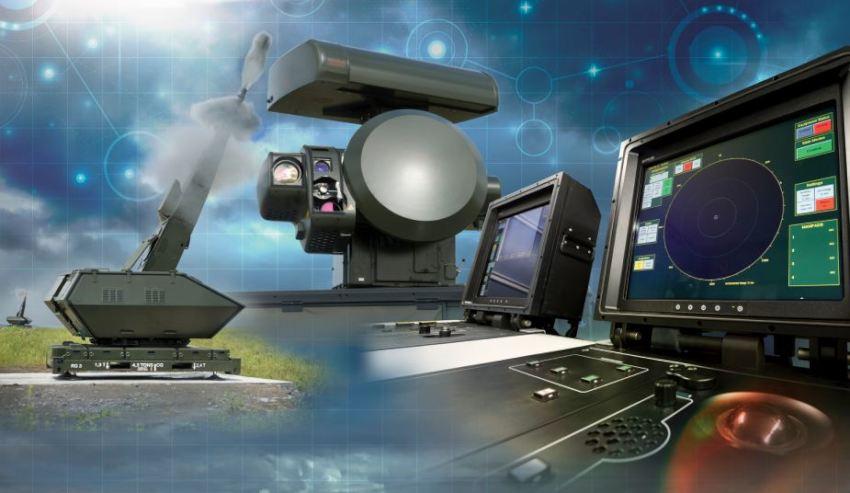 Rheinmetall-Raytheon-GBAD.jpg