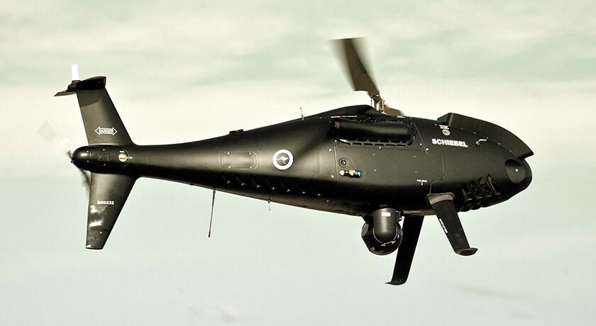 S-100-UAS.jpg
