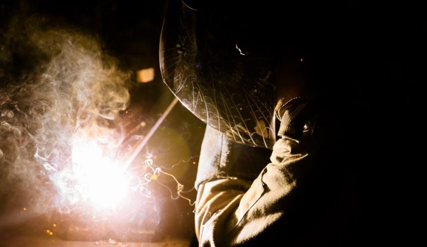 Seaman-welding.jpg