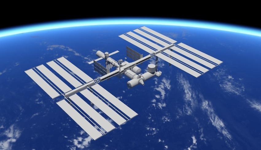 Space-tech.jpg