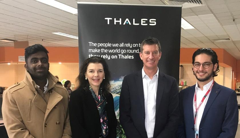 Thales-Underwater-Systems-Scholarship-1.jpg