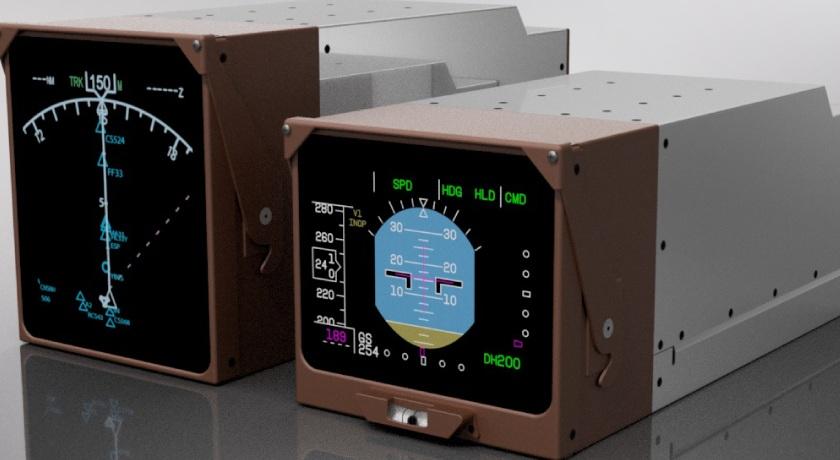 Thomas-Global-TFD-7000-LCD-Flight-Control.jpg