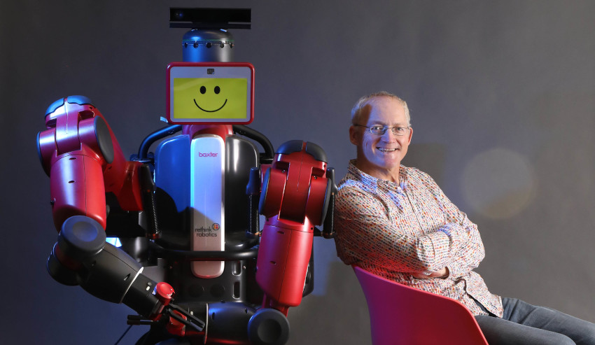 Toby-Walsh-with-a-Baxter-robot.jpg