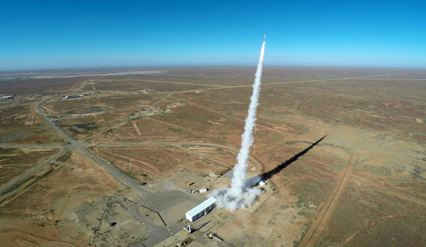 Woomera-rocket-launch.jpg