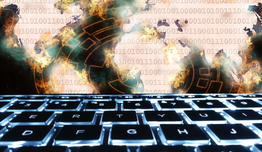 capabilities-cyber-crime.jpg