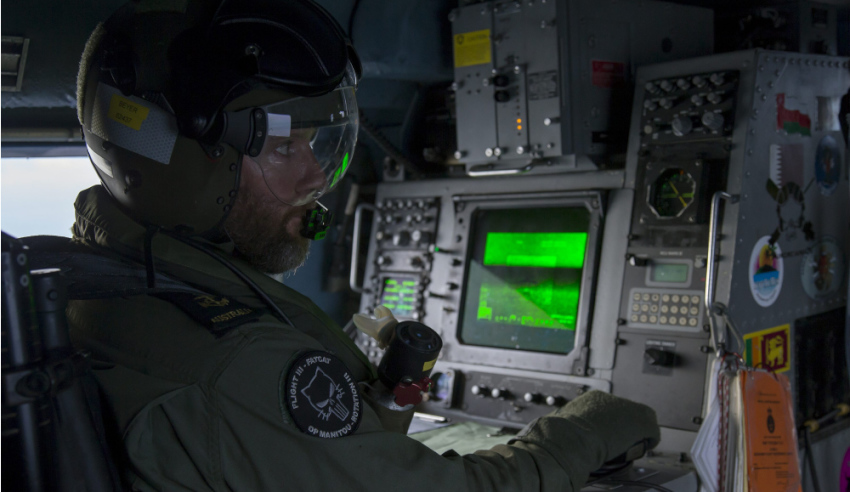 sensor-control-panel-of-HMAS-Newcastle.jpg